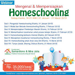 Webinar-Homeschooling-2013a