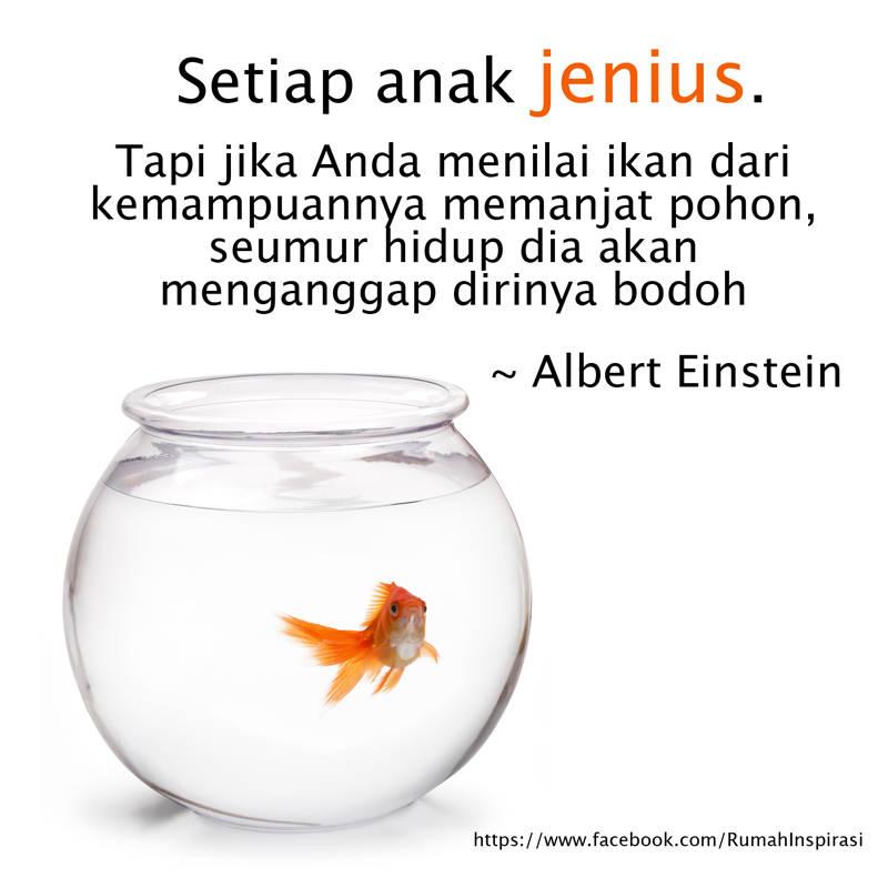 Quote Rumah Inspirasi by Yudhis