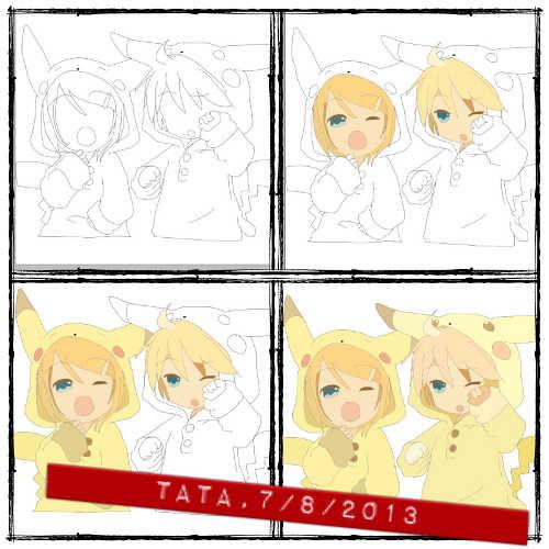 Tata-Pikachu1