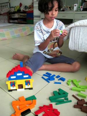 tata-lego-01