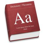 Latihan mencari kata di kamus