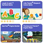 Online Game untuk anak Prasekolah