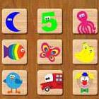 Aplikasi iPad/iPhone untuk Preschool