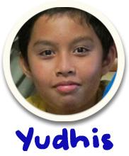 yudhis