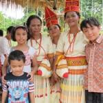 Gelar Budaya Nusantara 2013