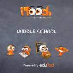 Proses Mencari Materi Pendukung Homeschooling