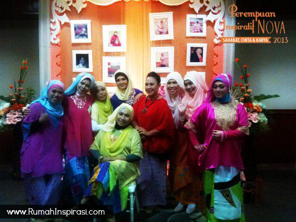 penganugerahan-pin2013-6