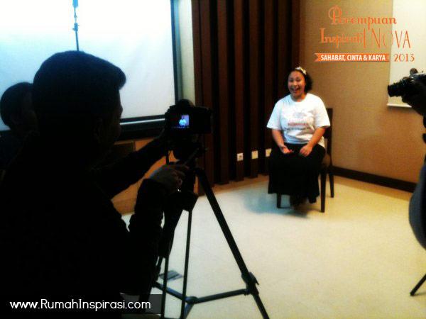 rekaman-video-perempuan-inspiratif-nova