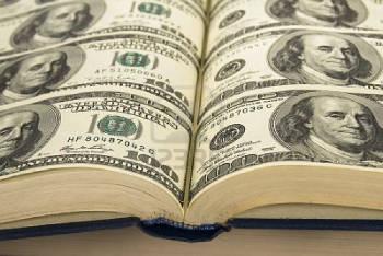 dollars-books
