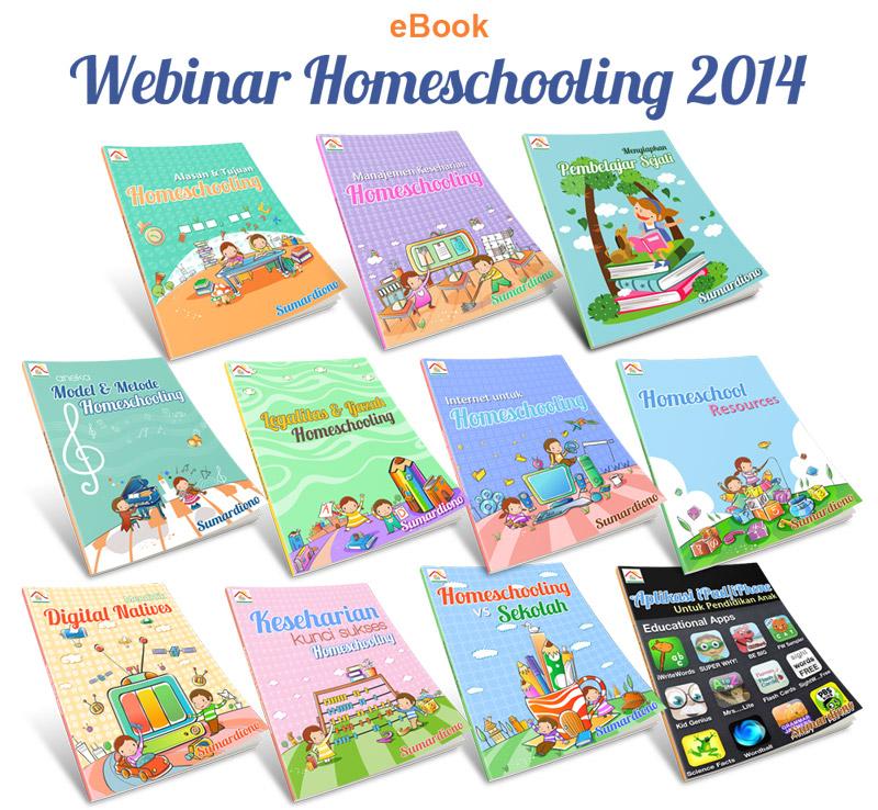 eBookWebinarHS2014