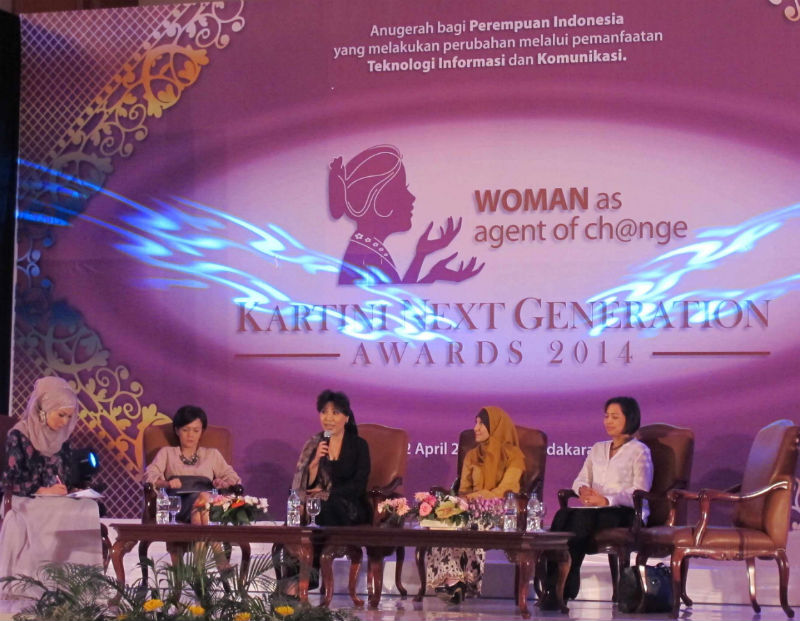 talkshow-kartini-next-generation