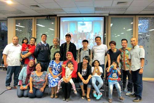 bincang-pendidikan-Indonesia-2014