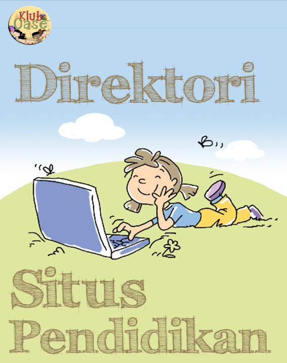 ebook-situs-pendidikan