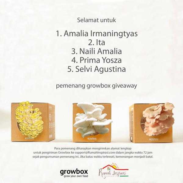 pemenang-growbox-rumahinspirasi-giveaway
