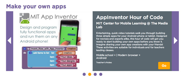 appinventor1
