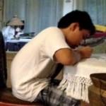 Bagaimana Keseharian Homeschooling Kami?