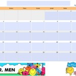 Duta Belajar Menilai Diri Sendiri – Download Jadwal Agustus 2014 gratis