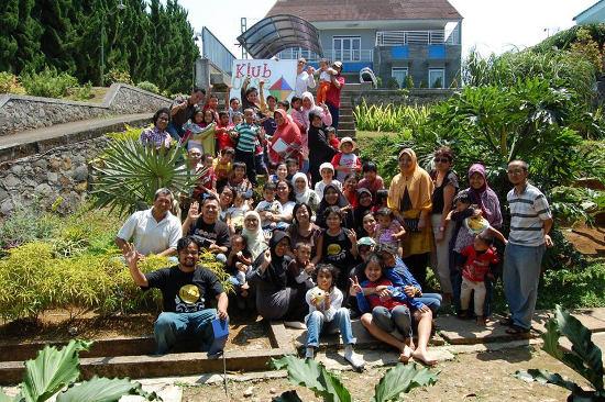 AAA Organic Farm-03