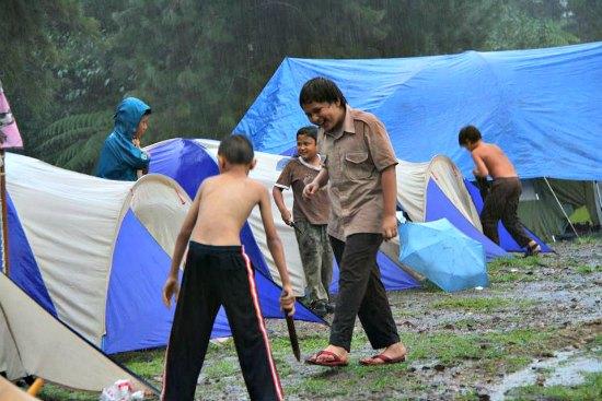 Camping-Oase03-Raken