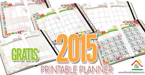 Free-2015-PrintablePlanner2