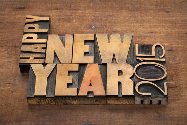 selamat-tahun-baru-2015