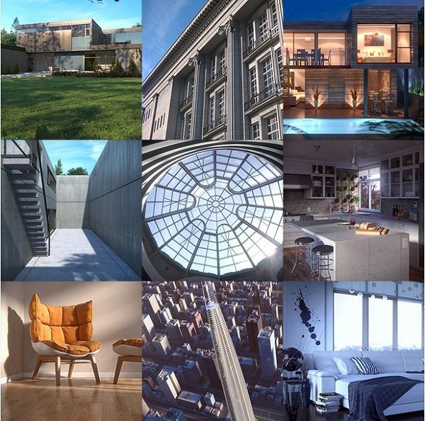 ArchitectureAcademy