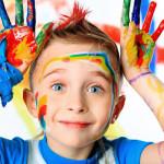Apa yang perlu diperhatikan untuk pengembangan minat & bakat anak?