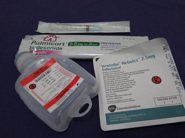 obat-inhalasi