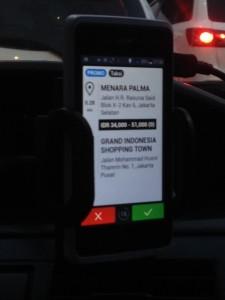 pengalaman-grab-taxi-01