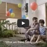 Ingin mengurangi kebiasaan marah kepada anak? Coba simak video ini.