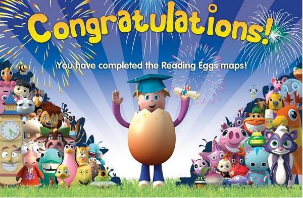 2015-09-03 Duta Reading Eggs - selesai