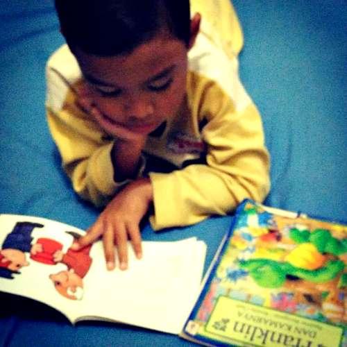 Duta-membaca-cerita
