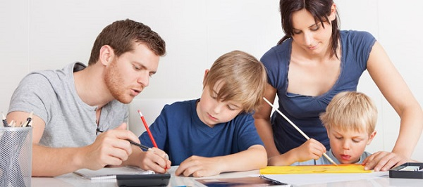 Persepsi dan Realitas Homeschooling?