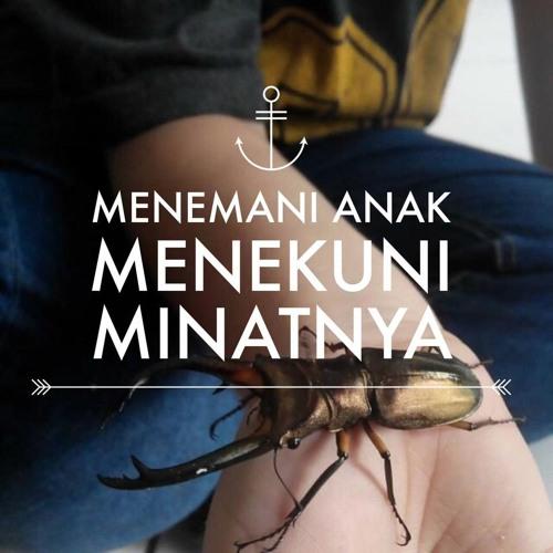Podcast-Raken-Menemani-Minat-Anak