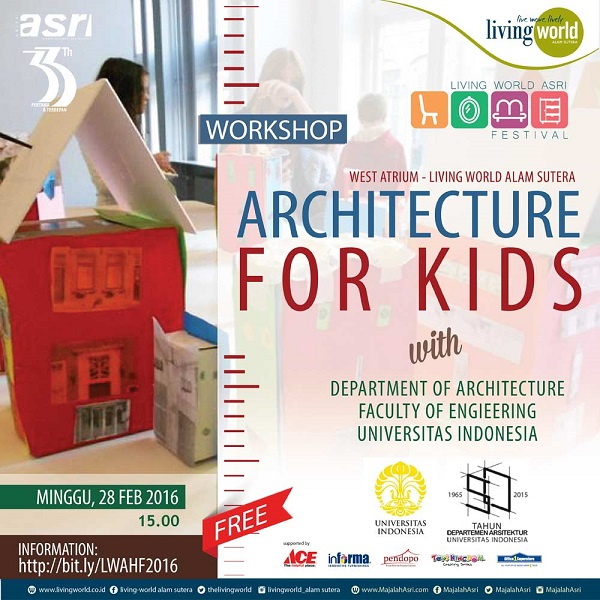 Architecture-for-Kids-small