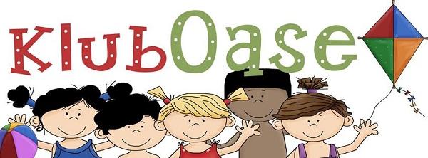 5 Tahun Komunitas Homeschooling Klub Oase