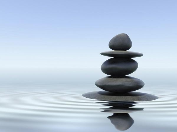 Belajar Meditasi Tanpa Objek bersama Romo Sudrijanta