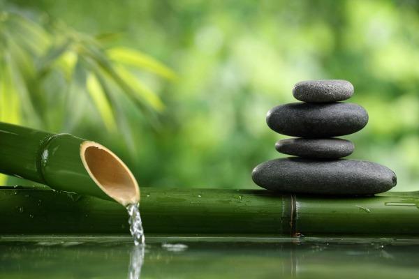 Belajar Menjadi Lebih Baik – Zen Habit 01