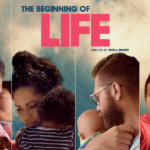 TheBeginningofLife-01