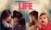 "Nonton Bareng Film ""The Beginning of Life"" di Klub Oase"