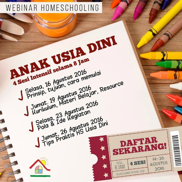 poster-HS-usia-dini-600px