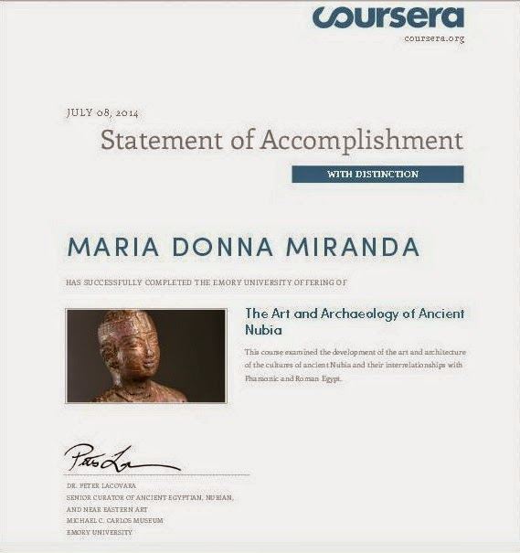 coursera-ancient-nubia
