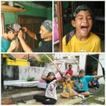 Petualangan Belajar #3: Jemparingan, Panahan Tradisional Jawa