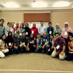 group-independence-bina-antarbudaya-afs