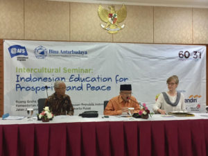 intercultural-seminar-indonesian-education-for-prosperity-and-peace