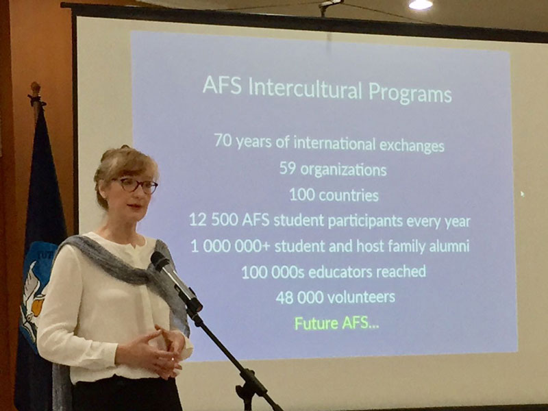 melissa-liles-chief-education-officer-afs-intercultural-programs