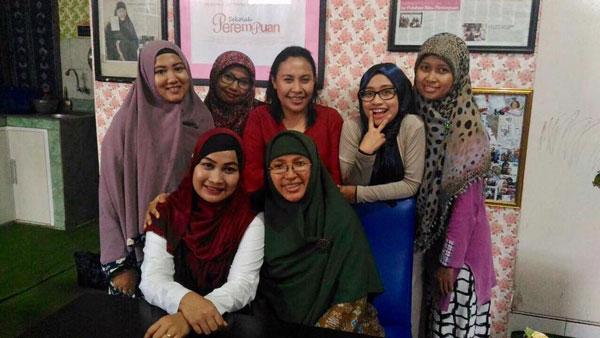 sekolah-perempuan-kelas-sp15