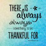 thankful01