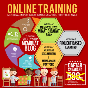 online-training-parenting-blogging