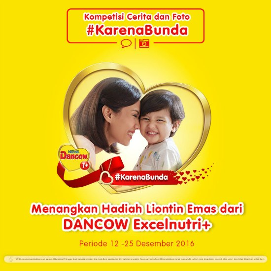 dancow-karenabunda02